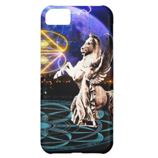 epic iPhone 5C covers