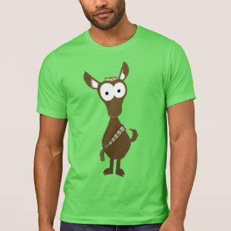 Epic Chew-Bock-AhHHH T-Shirt