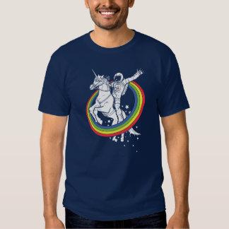 Epic Combo! Shirt