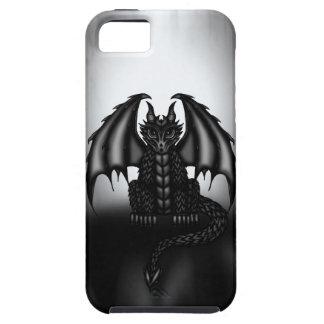 Epic Dragon iPhone SE/5/5s Case