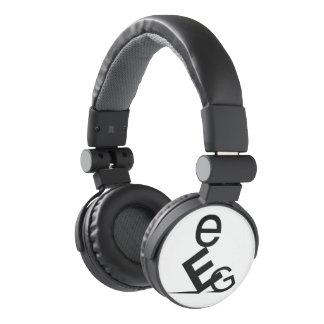 Epic Elite Gaming DJ headphones
