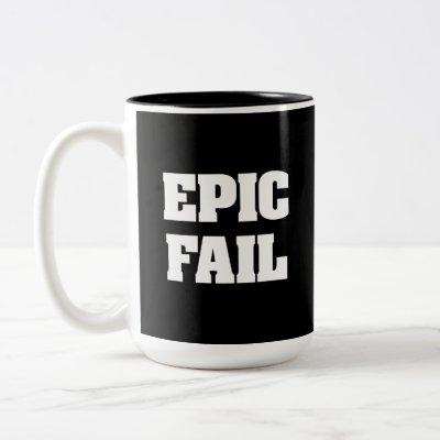 EPIC FAILS - Página 13 Epic_fail_coffee_mugs-p168012368179729181b7eqg_400