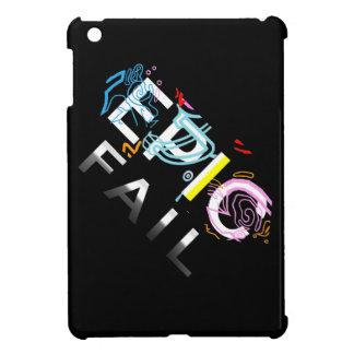 EPIC FAIL COVER FOR THE iPad MINI