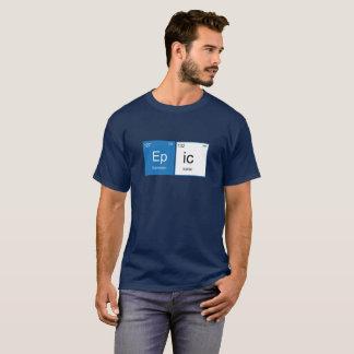 Epic Formula T-Shirt