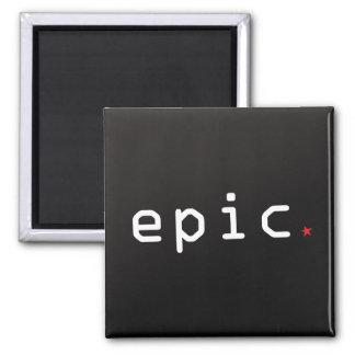Epic Fridge Magnets