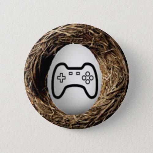 Epic Gaming Guru Button