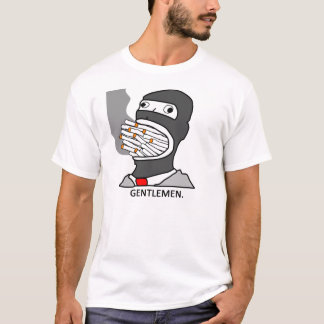 Epic Gentlemen T-Shirt