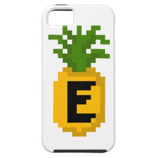 Epic iPhone 5 Case