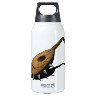 Epic Lute Thermos Bottle