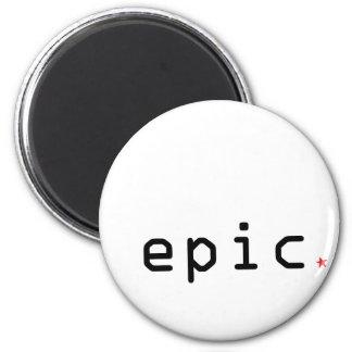 Epic Magnets