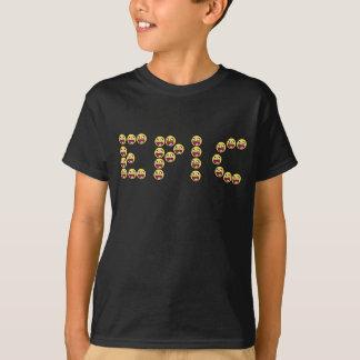 Epic Mosaic T-Shirt