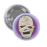 Epic Mummy Pin