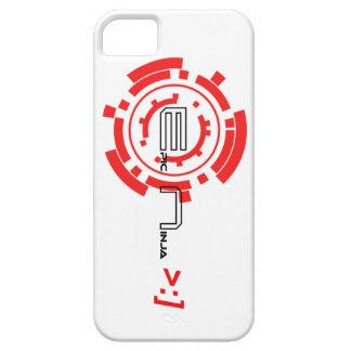 epic ninja iPhone SE/5/5s case