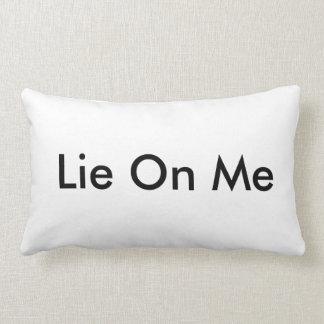 Epic Pillow