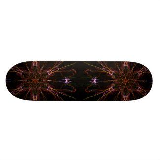 Epic Skateboard Deck
