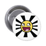 Epic Smiley Buttons