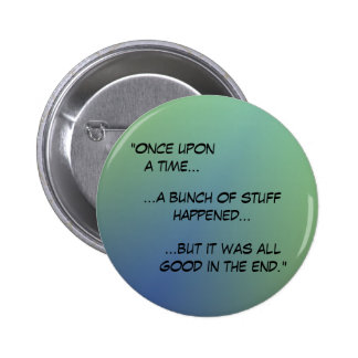 Epic Story Button