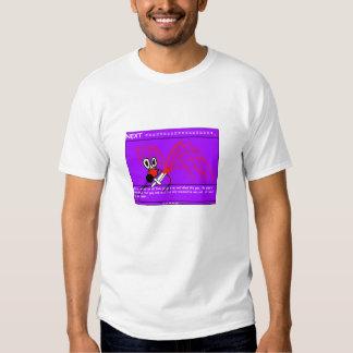 Epic Tom (stabbing) Shirt