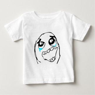 Epic Win Baby T-Shirt