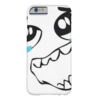 Epic Win Barely There iPhone 6 Case