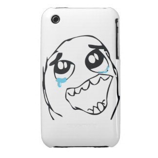 Epic Win Case-Mate iPhone 3 Cases