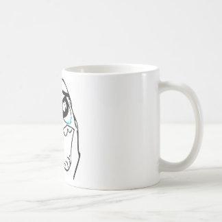 Epic Win Coffee Mug