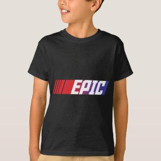 Epic Win Gaming T-Shirt