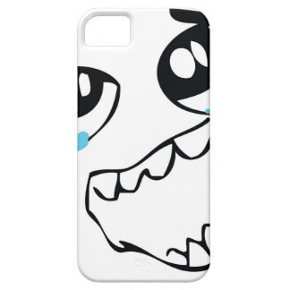 Epic Win iPhone 5 Cases