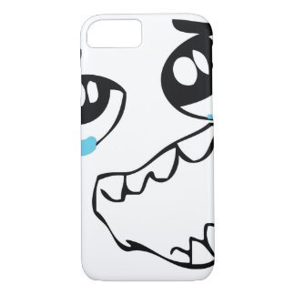 Epic Win iPhone 8/7 Case