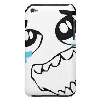 Epic Win iPod Touch Case-Mate Case