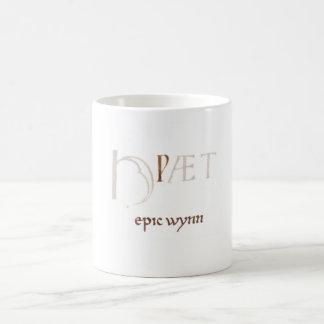 Epic Wynn mug