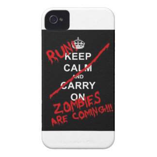 Epic Zombie iPhone case. Case-Mate iPhone 4 Cases