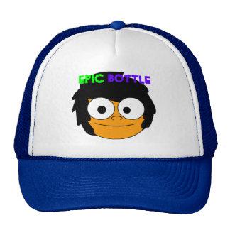 Epicbottle Hat
