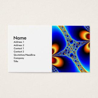 Epicenter 2 business card