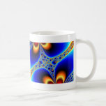 Epicenter 2 coffee mug