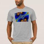 Epicenter 2 T-Shirt