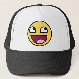 EpicHat1 Trucker Hat