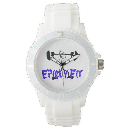 Epicly Fit Sport Watch
