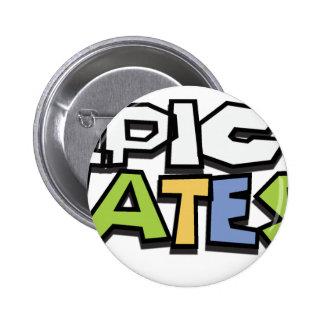 EpicNates Pin