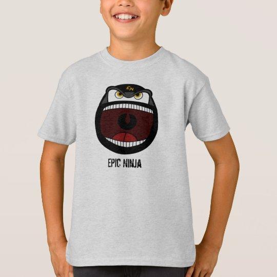 EpicNinja Kids T-shirt