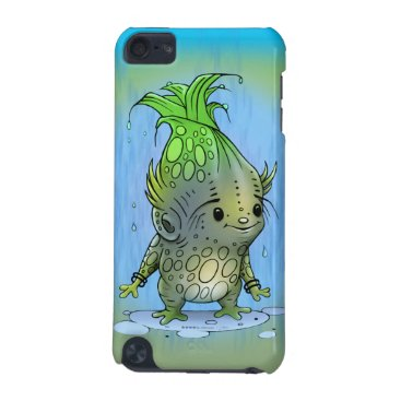 EPICORN MONSTER iPod Touch 5g   BT iPod Touch (5th Generation) Case
