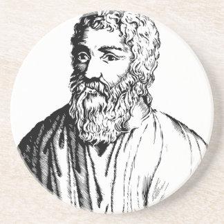 Epicurus Coaster
