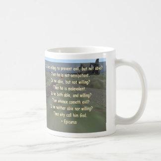 epicurus coffee mugs