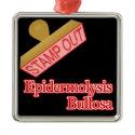 Epidermolysis Bullosa