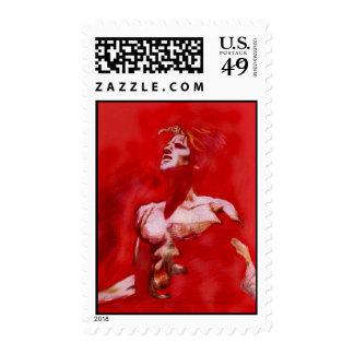 epifanía sellos