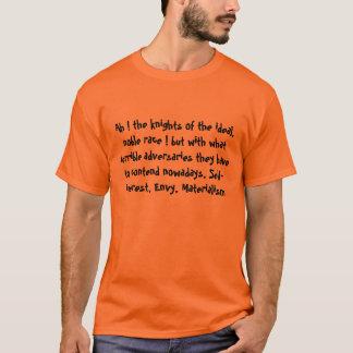 epigram fashion set T-Shirt