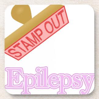 Epilepsia Posavasos