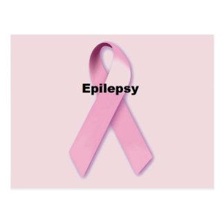 Epilepsia Postal