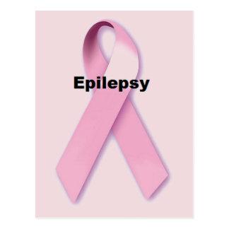 Epilepsia Tarjetas Postales