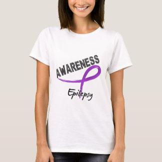 Epilepsy Awareness 3 T-Shirt